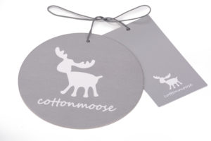 Bestsellery Cottonmoose